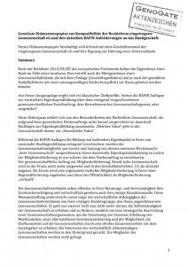 1-Diskussionspapier-Genobanken-V1.1-1