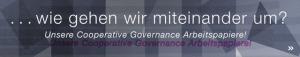 cooperativegovernance_2_20-9-16