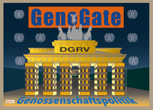 dgrv_genossenschaftspolitik